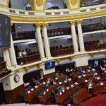 El 72% de peruanos rechaza reelección de actuales congresistas