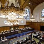 Tribunal de la ONU ordena a EEUU paralizar sanciones a Irán que afectan bienes básicos (VIDEO)