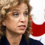 FBI confirma que legisladora aparece como remitente en paquetes sospechosos