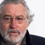 Nueva York refuerza seguridad tras detectar paquete sospechoso para De Niro