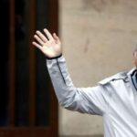 Poderoso exministro kirchnerista recibe su primera condena a prisión