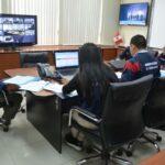 Elecciones: Ministerio Público intervino a más de 30 personas durante proceso