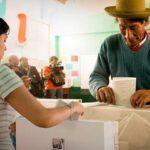 Elecciones: Prorrogan vigencia de DNI caducos para comicios