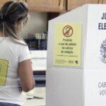 Mitad de electores cree que existe posibilidad de nueva dictadura en Brasil