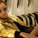"Lanzan tráiler de la película biográfica de Elton John ""Rocketman"" que no oculta nada (VIDEO)"