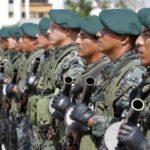 Brasil celebrará los 20 años del fin del conflicto entre Perú y Ecuador