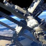 Rusia denuncia que una de sus cápsulas Soyuz averiada en el espacio fue saboteada (VIDEO)