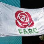 FARC acudirá a la ONU para denunciar intromisión de Fiscalía de la Nación en Justicia de Paz