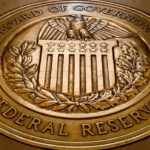 La Fed reitera la necesidad de una subida de tipos de interés gradual