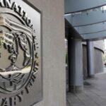 FMI advierte de un nuevo récord de la deuda global: 182 billones de dólares