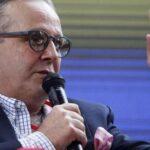 Ganador del Premio Gabo a mejor editor cree internet no amenaza el periodismo