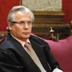 Baltasar Garzón dice que situación de Assange es inhumana