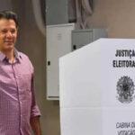 Elecciones en Brasil: Fernando Haddad adelantó posibles alianzas para la segunda vuelta (VIDEO)