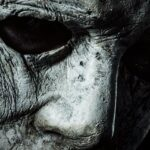 """""""Halloween"""" se prepara para ahuyentar a la competencia en la taquilla de EEUU"""