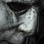 """El terror de """"Halloween"""" sigue reinando en taquilla estadounidense"""