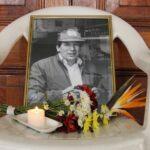 20 de febrero: Día clave para alcanzar justicia en Caso Hugo Bustíos