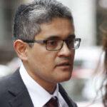 Inician nuevo proceso disciplinario a José Domingo Pérez y Germán Juárez