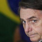 ONG exigen a Bolsonaro respetar derechos humanos y anuncian supervisión