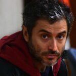 Chile: Absuelven a periodista querellado por militar condenado por crímenes