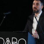 Peruano Joseph Zárate gana Premio Gabo de Periodismo en categoría de Texto