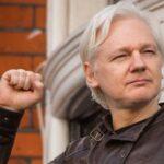 Ecuador confirma la existencia de un protocolo especial en el caso Assange
