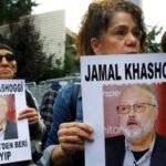 Arabia: Comienza juicio contra acusados por asesinato de periodista Jamal Khashoggi