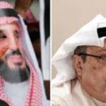 """Última versión saudita: Un asesino se """"disfrazó """" de Khashoggi para entrar al consulado"""