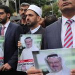 Egipto: Hijos de Khashoggi demandan comisión internacional para las investigaciones