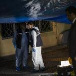 Turquía: Fiscalía interrogó a 15 empleados de consulado saudita por la muerte de Khashoggi