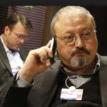 Arabia Saudita: Fiscalía confirma que hay 18 detenidos por el caso del periodista Khashoggi