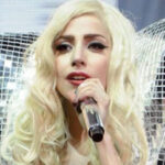 Lady Gaga reiteró que alto ejecutivo de la industria del entretenimiento la violó a los 19 años