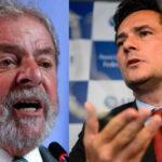 Partido de los Trabajadores acusa a Juez Sergio Moro de interferir proceso electoral