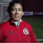México: Secuestran un mes y asesinan a Marbella Ibarra, pionera del fútbol femenino azteca (VIDEO)