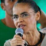 Socialistas respaldan a Haddad para la segunda vuelta en Brasil