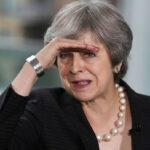 Reino Unido: May admite que transición post Brexit podría ser más larga de lo planeado