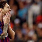 La figura de Messi será protagonista de un espectáculo del Cirque du Soleil