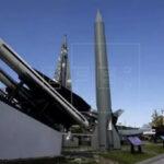 Rusia: EEUU recurre al chantaje con abandono del acuerdo del tratado de armas nucleares de 1987