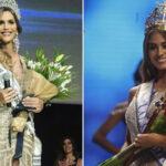 Miss Colombia rechazó a participante española transgénero en Miss Universo (VIDEO)
