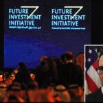 EEUU: Secretario del Tesoro cancela asistencia a evento en Arabia Saudita por caso Khashoggi