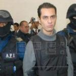 México: Monstruo de Ecatepec confesó que asesinó por lo menos a diez mujeres y gays (VIDEO)