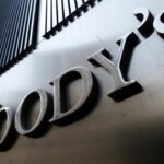 Moody's: Bancos rusos tienen el perfil crediticio más débil entre BRICS
