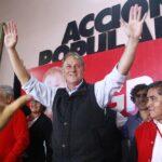 Muñoz se reunirá este martes con presidente Vizcarra (VIDEOS)