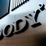 Moody's avisa que la recesión argentina se extenderá hasta 2019