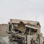 Siria: Se elevan a 68 los muertos en ataque del EI contra milicias kurdas