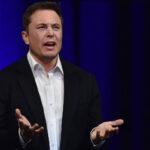 Elon Musk renuncia 3 años a la presidencia de Tesla y pagará multa de US$ 20 millones