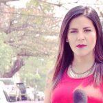 Alto Comisionado de DDHH de ONU condena amenazas a periodista paraguaya