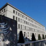 Representantes de 13 países discuten en Ottawa la reforma de la OMC