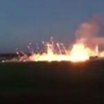 ONU debe estudiar ataque con fósforo en Siria si se confirma, según Rusia