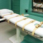 Corte Suprema del estado de Washington anula la pena de muerte