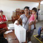 Elecciones 2018: En 15 regiones habría segunda vuelta para elegir a gobernador